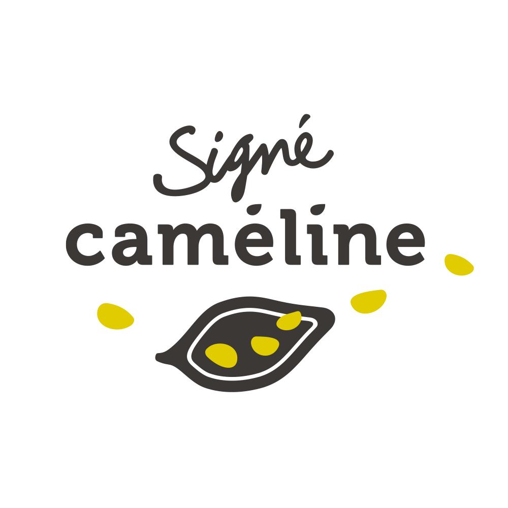 logo-cameline